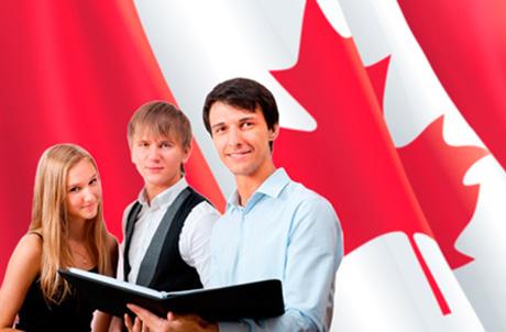 Du học Canada với chính sách nhập cư mới cho sinh viên