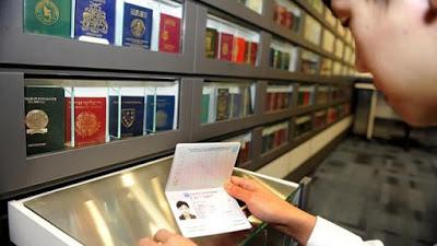 Thủ tục xin Student Pass Singapore - thị thực sinh viên