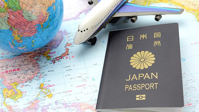 Thủ tục hồ sơ cần chuẩn bị cho du học Nhật