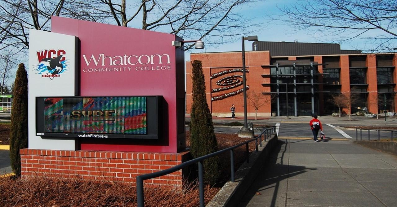 Tiết kiệm chi phí và thời gian cùng chương trình High School Completion của Whatcom Community College
