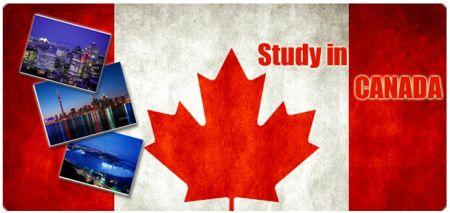 10 câu hỏi thường gặp khi lựa chọn du học Canada