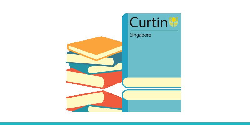 Chương trình chuyển tiếp tại Đại học Curtin – Singapore