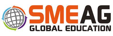 Du học Philippine - Hệ thống trường anh ngữ quốc tế SMEAG
