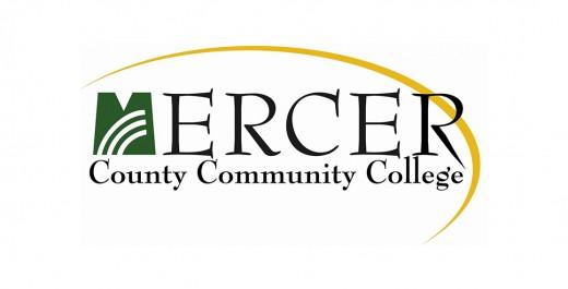 Du học Mỹ - Trường cao đẳng cộng đồng hạt Mercer