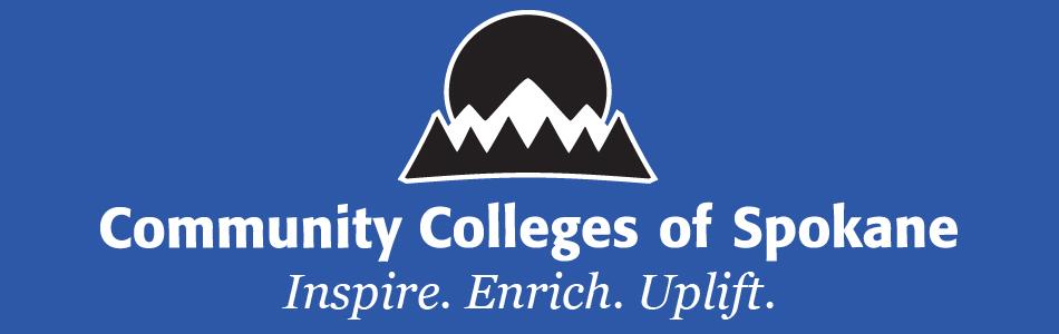 Du học Mỹ - Trường cao đẳng cộng đồng Spokane