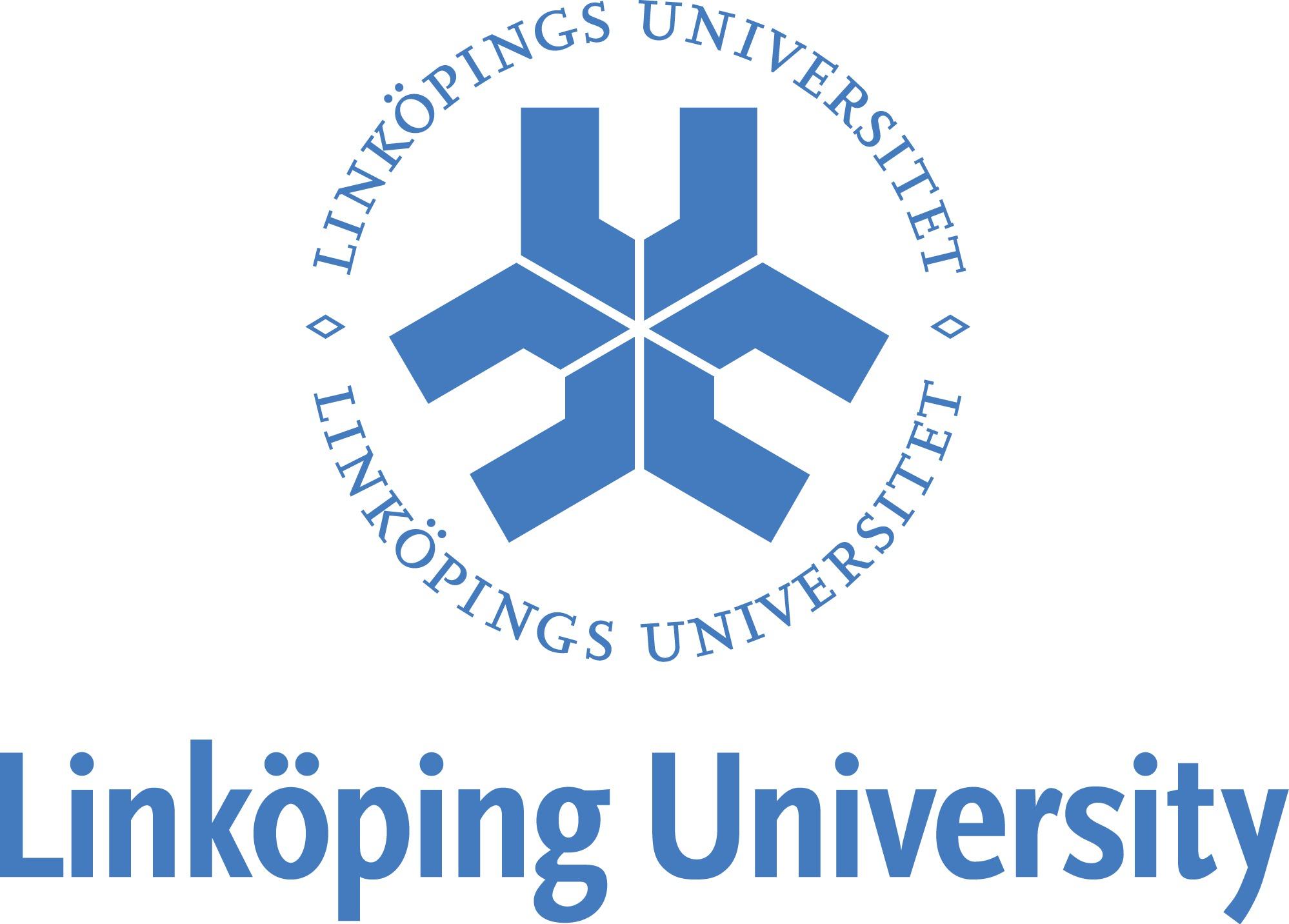 Du học Thụy Điển - trường Đại học Linkoping