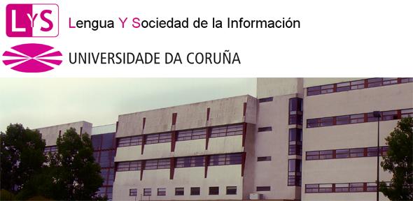 Du học Tây Ban Nha - Trường đại học Coruna