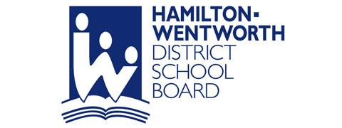 Du học Canada - Trường phổ thông trung học công lập Hamilton