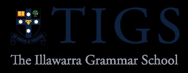 Lựa chọn du học trung học Úc - trường The Illawarra Grammar School