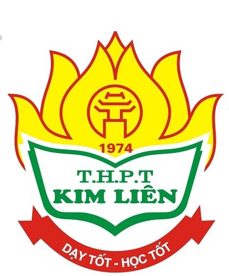 THPT Kim Liên - Hà Nội