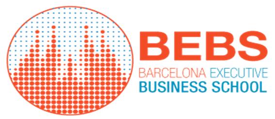 Tuyển sinh du học Tây Ban Nha 2016 hệ Thạc sỹ tại trường BEBS