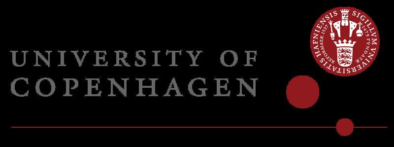 [Du học tại Đan Mạch] - Học viện Kinh doanh Copenhagen