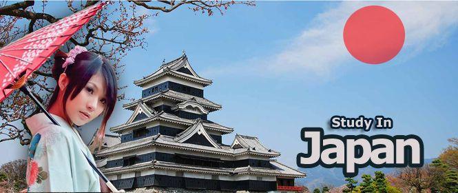 Vì sao nên chọn du học Nhật Bản