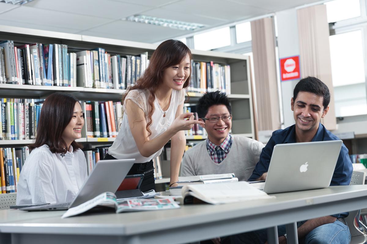 Nhận định về Tấm bằng MBA với Nhu cầu Tuyển dụng việc làm tại Singapore hiện nay
