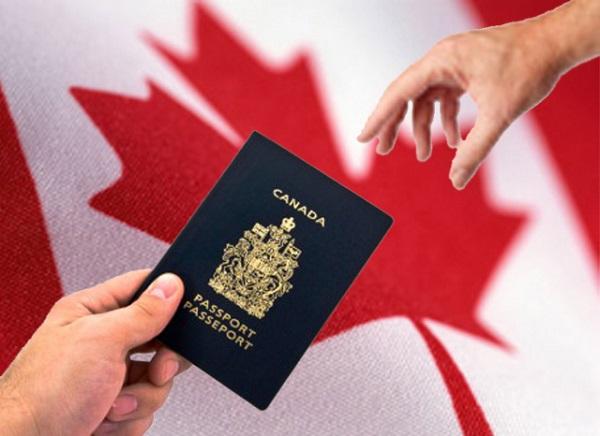 Chinh phục visa du học Canada không khó