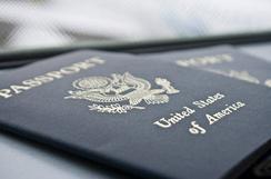 Tổng hợp các câu hỏi thường gặp khi phỏng vấn visa du học Mỹ (1)