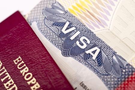 Thay đổi chính sách thị thực du học Anh Quốc đối với sinh viên quốc tế