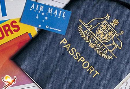 Du học Úc: Thay đổi trong quá trình xét thị thực Úc