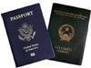 Những điều cần chú ý khi xin visa mỹ , chi phí xin visa và điều kiện sinh hoạt tại Mỹ