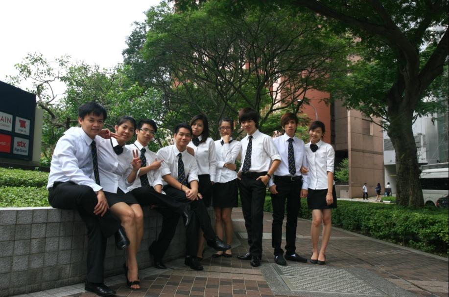 Ưu đãi và học bổng 2017 - học viện quản lý Nanyang