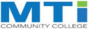Trường MTi Community College
