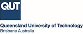 Trường Queensland University of Technology