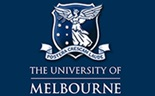 Trường The University of Melbourne