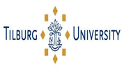 trường The Tilburg University