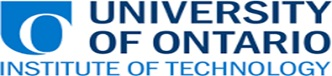 Trường University Of Ontario Institute Of Technology
