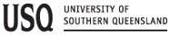 Trường University of Southern Queensland