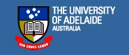 Trường Adelaide University