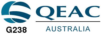 Được cấp chứng chỉ giáo dục Úc của cơ quan phát triển giáo dục Úc (AEI) và đại sứ quán Úc.