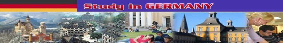 Du học Đức – chương trình du học đẳng cấp, bằng cấp quốc tế cùng chi phí tiết kiệm