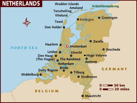 map_of_netherlands.jpg