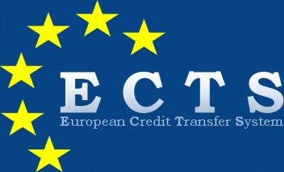 Hệ thống tích lũy và chuyển đổi tín chỉ châu Âu - ETCS (Phần 1)