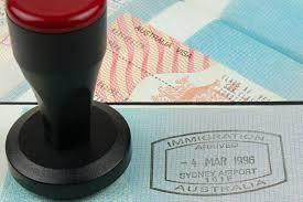 Những thay đổi thuận lợi trong xét duyệt Visa du học Úc