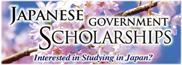 Các chương trình học bổng du học Nhật Bản 2015