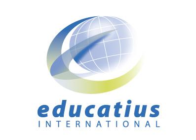 tập đoàn giáo dục educatius international