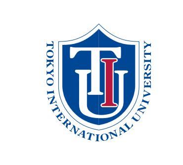 Trường Đại học Quốc tế Tokyo (TIU) - Nhật Bản