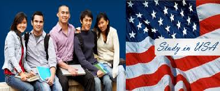 Chương trình visa F1 tại các trường trung học công lập Mỹ