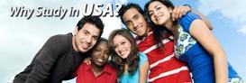5 lý do bạn nên chọn du học Mỹ