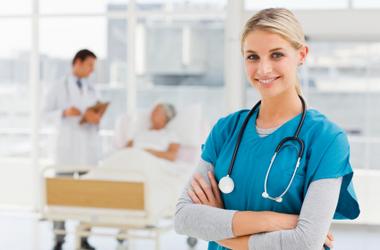 Kết quả hình ảnh cho ngành y tế điều dưỡng canada