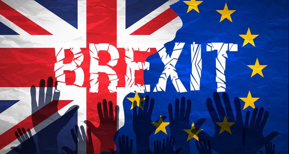 Kết quả hình ảnh cho brexit