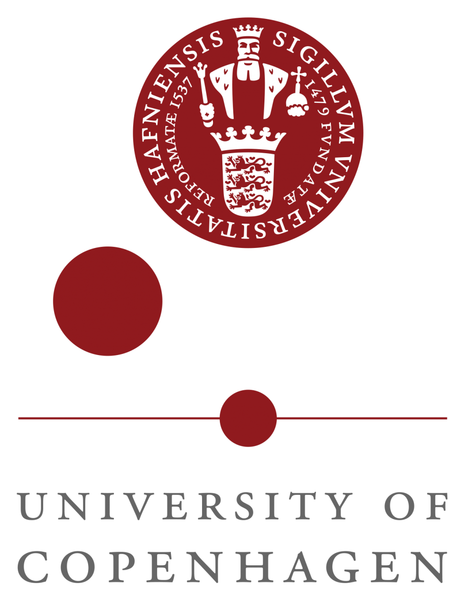 Đại học Copenhagen – University of Copenhagen
