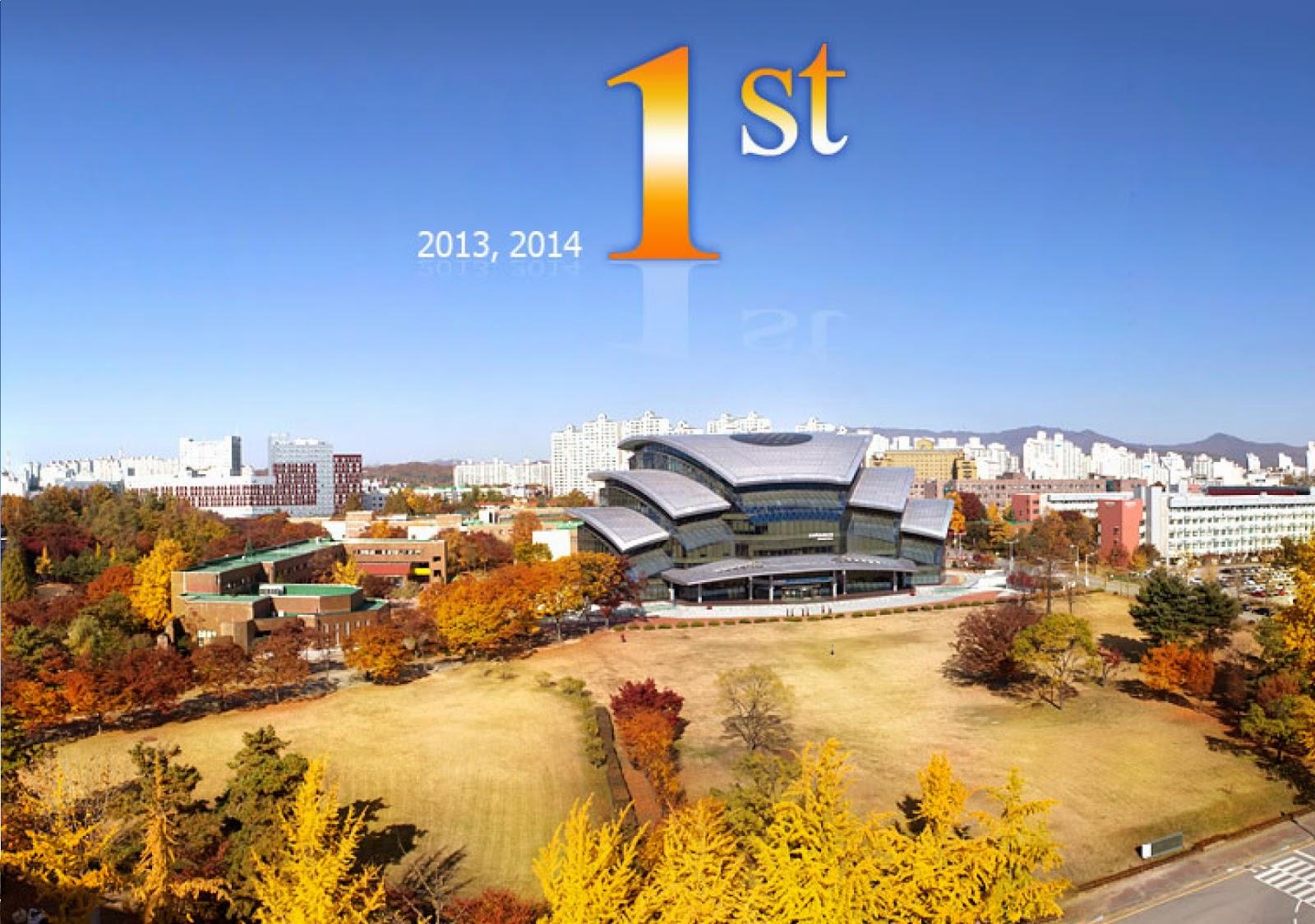 Đại học Sungkyunkwan